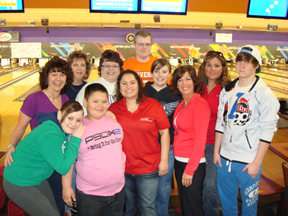 BBBS Bowl for Kids Sake_2012