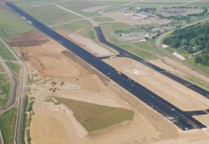 Aerial Long Shot_May 30 2014